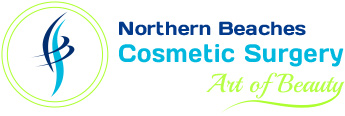 Northern Beaches Cosmetic Surgery - Art of Beauty